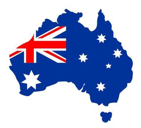 Mining engineer resume australia
